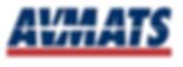 AVMATS Logo