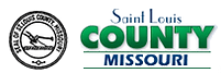 Saint Louis County Missouri Logo