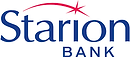 starion bank.png