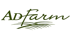 adfarm-vector-logo.png