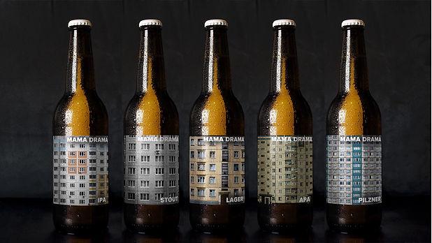 mama drama beer.JPG