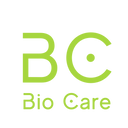 логотип полный.png