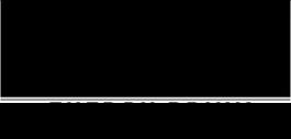 лого NEFT.png