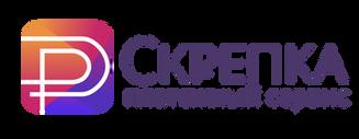 Лого с подписью.png
