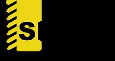 SLK logo.png