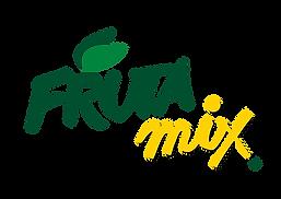 logo-frutamix-300dpi.png