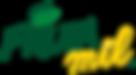 logo-frutamil.png