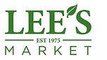lee's market.jpg
