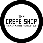 the crepe shop.png
