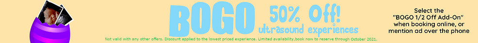 04-2021 April Easter BOGO 1\2 Off.png