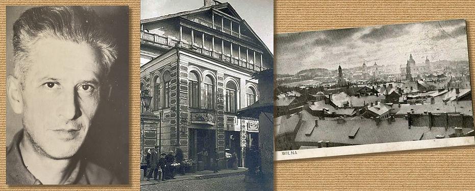 1_Rudashevskiy_www.jpg