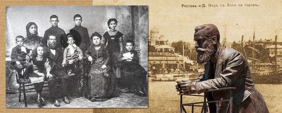 1_Braslavskiy_www.jpg