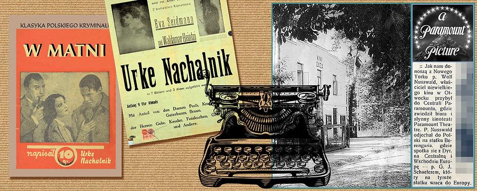 2_Urke_Nahalnik_www.jpg