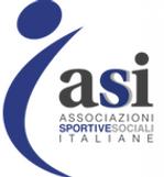 Istruttore certificato ASI