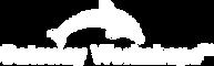 gateways workshop logo.png