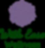 With Ease Wellness | Mobile Massage Surrey | Weybridge Walton
