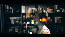 Tiempo Líquido Sessions (2015)