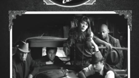 Hasta que caiga el último (2011) Nottango