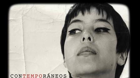 Contemporáneos (2020)