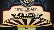 Suite Voyeur (2010) Cine Líbano