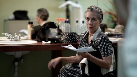Encuentro Nacional de Teatro (2016)