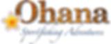 OhanaSA_Logo2_sm1-3 2.png