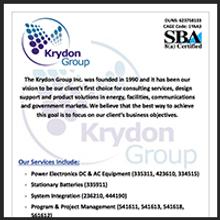 krydon_thumbnail_line-card_v1_7.16.19.pn
