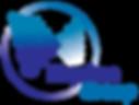 logo_krydon_v1_7.9.19.png