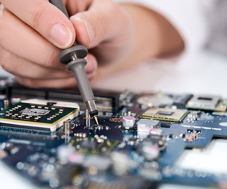 Soldering circuit board_edited.jpg