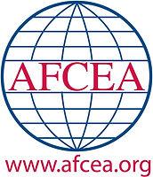 AFCEA.jpg