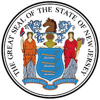 State of NJ Seal_edited.jpg