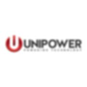 krydon_unipower_v1_7.9.19.png