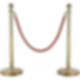 POSTS AND ROPES.png