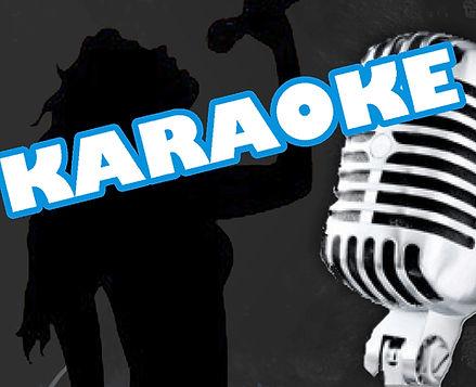 karaoke pic.jpg