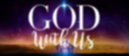 GodWithUs_WebGraphic_960x420.jpg