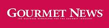 gourmet news.png