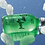 Thumbnail: Deep Wood -12 Pack-Premium Woodruff Flavored Lemonade-