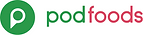 podfoods.png