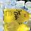 Thumbnail: Deep Elder -12 Pack-Premium Elderflower Lemonade-