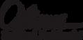 olivers-logo-black.png