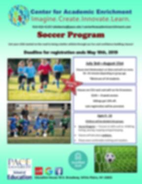 Soccer Program Flyer.jpg