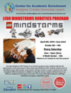 Lego Mindstorms Program Flyer.jpg