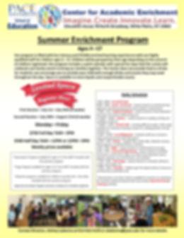 Summer Program 2019.jpg