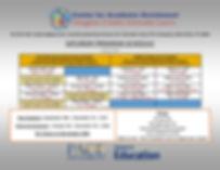Saturday Program Schedules.jpg
