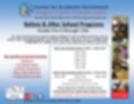 Before & After School Program Flyer.jpg