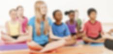 kids-yoga-be-here-now-yoga-e142710206727
