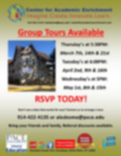 Group Tours Flyer.jpg