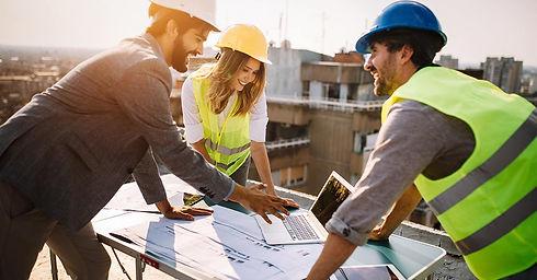 best_states_for_construction_management_