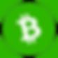 12-bitcoin-cash-square-crop-small-grn.pn