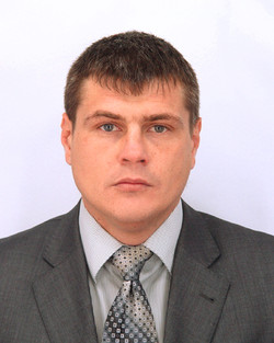 Вернигора Дмитро